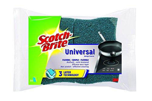scotch-brite-scotch-brite-universalschwamm-triple-layer