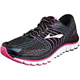 Brooks Glycerin 12 Women Damen Laufschuhe