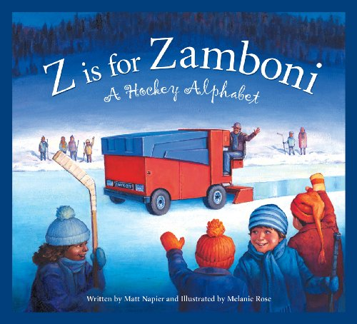 Z-is-for-Zamboni-A-Hockey-Alphabet-Sports-Alphabet