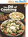 The Do of Cooking: Complete Macrobiot...