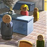 Diary ~ Sunny Day Real Estate