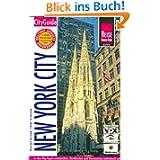 New York City. City Guide