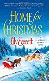 img - for Home for Christmas (Sanctuary Island) book / textbook / text book