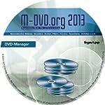 M-DVD.Org 2013 - DVD-Manager - DVD-,...