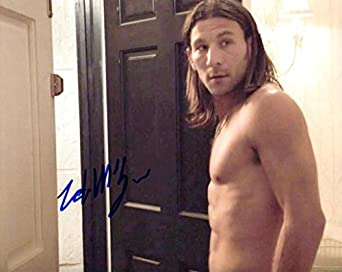 zach mcgowan interview