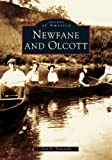 img - for Newfane and Olcott (NY) (Images of America) book / textbook / text book