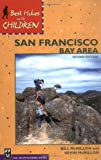 img - for Best Hikes With Children San Francisco Bay Area book / textbook / text book