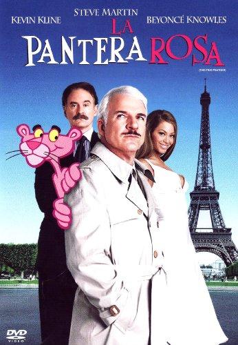 la-pantera-rosa-2006-italia-dvd