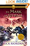 Heroes of Olympus, The Book Three The...