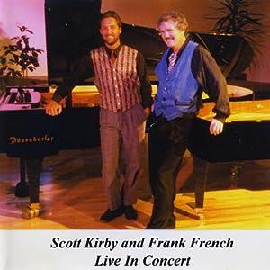 Frank French & Scott Kirby
