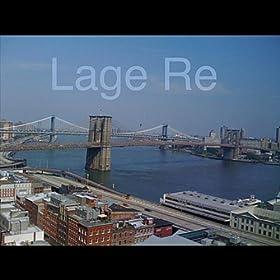 Amazon.com: Lage Re (feat. Chandana Dixit): The Jayswami