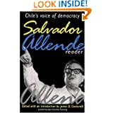 Salvador Allende Reader : Chile's Voice of Democracy