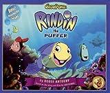 Rindin The Puffer (Crocponds)