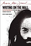 Writing on the Wall: Selected Prison Writings of Mumia Abu-Jamal (City Lights Open Media)