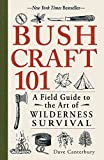 Search : Bushcraft 101: A Field Guide to the Art of Wilderness Survival