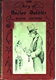 The Doctor Dolittle Collection