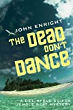 The Dead Dont Dance (Jungle Beat Mystery)