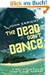 The Dead Don't Dance (Jungle Beat Mys...