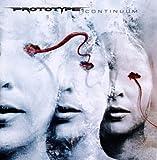 Continuum by Prototype (2006)