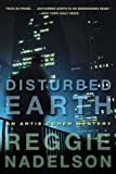 Disturbed Earth: An Artie Cohen Mystery (Artie Cohen Mysteries)