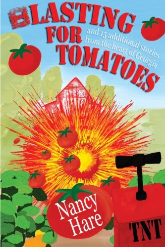 Blasting For Tomatoes PDF
