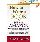 Jenny Loveless (Author), Jean Oggins (Editor) (21)Download:   $3.99