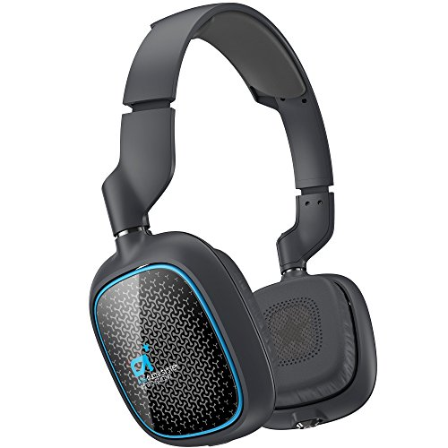 astro-gaming-a38-wireless-headset-gray