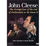End of Civilization As We Know It [DVD] [1977] [Region 1] [US Import] [NTSC]by John Cleese