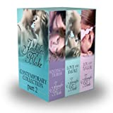Contemporary Collection - Part 2 (Contemporary Romance Boxed Sets)