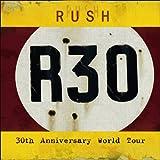 Der Trommler (R30 Live Version)