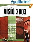 Visio 2003