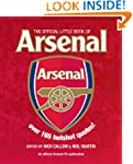 The Official Little Book of Arsenal (...