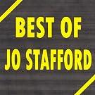 Best of Jo Stafford