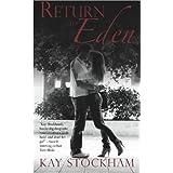 Return to Eden ~ Kay Stockham
