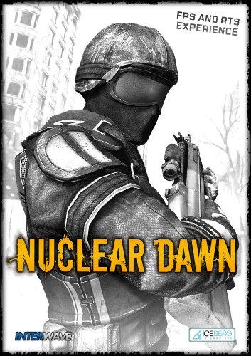 Nuclear Dawn [Download]