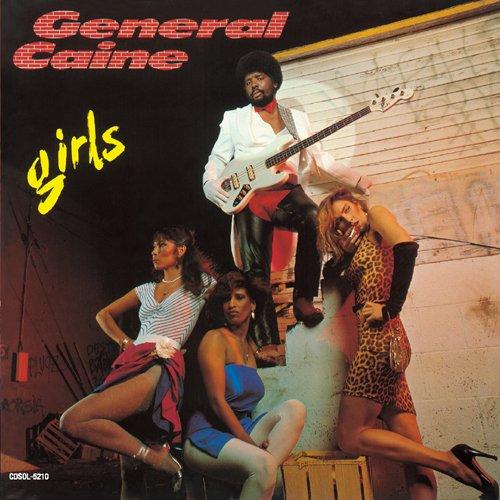 Girls+1