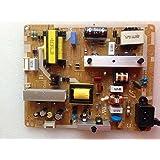 Pukido New Original Power Supply Board BN44-00498B PD46AV1_CHS UA46EH5000R - (Plug Type: Universal) (Color: Universal, Tamaño: Universal)