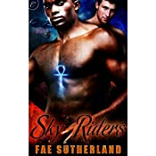 Sky Riders | [Fae Sutherland]