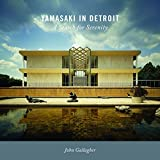 Yamasaki in Detroit: A Search for Serenity (Painted Turtle)