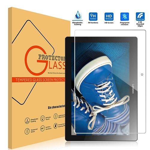 lenovo-tab-2-a10-30f-pellicola-vetro-temperato-vikoo-9h-ultra-sottile-antirottura-pellicola-schermo-