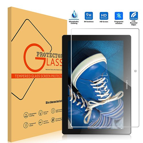 lenovo-tab-2-a10-30f-cristal-templadovikoo-9h-03mm-ultra-delgado-shatterproof-pantalla-de-vidrio-tem