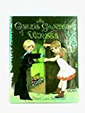 img - for Child's Garden of Verse (Gold Star) book / textbook / text book