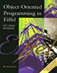 Object-Oriented Programming in Eiffel...