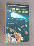 img - for Tom Swift and The Mystery Comet book / textbook / text book