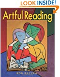 Artful Reading (Bob Raczka's Art Adventures)