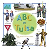 ABC in Tulsa (All 'Bout Cities)