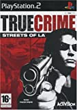 echange, troc True Crime Streets of LA
