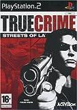 echange, troc True Crime Streets of LA