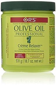 Organic Root Stimulator Olive Oil Pro…