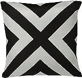 Urban Loft by Westex W+B Centrepoint Feather Filled Cushion, 20 x 20
